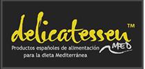 delicatessenOK