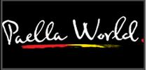 paellaword